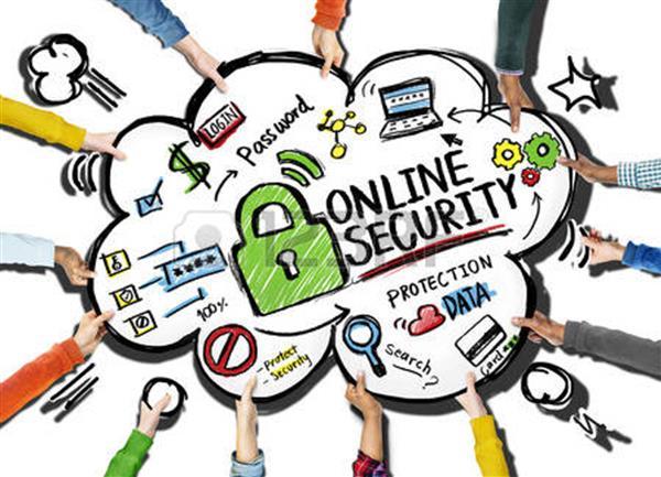 Cyber Bullying & Internet Safety
