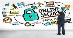 Cyber Bullying and Internet Safety Talk