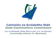 LC & JC State Examinations 2019