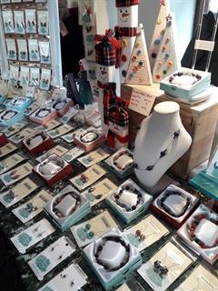 TY Craft Fair 2019