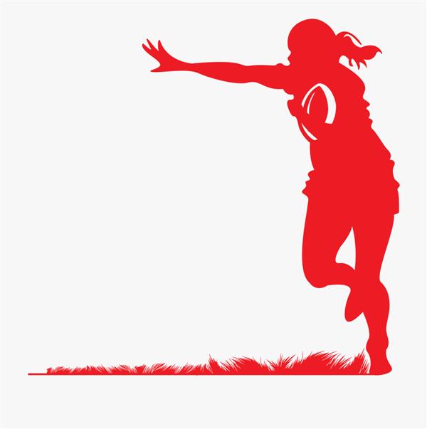 U16s Ladies Rugby