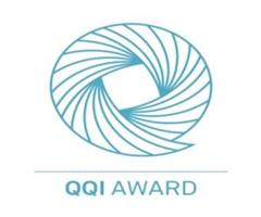 QQI Contingency Arrangement for Delivery, Assessment, and External Authentication