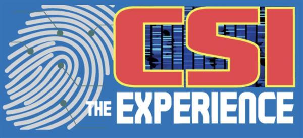 CSI in Clifden CS
