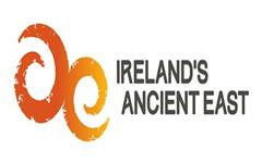 TY Trip to Ireland's Ancient East