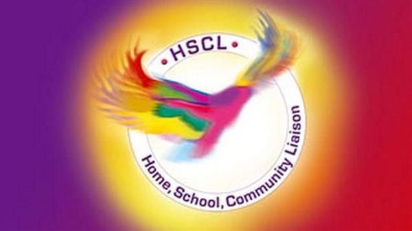 Clifden Community School - HSCL Support