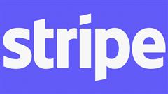 Stripe TY Programme