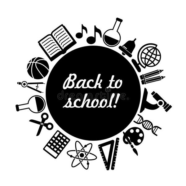 Information Relating to the Opening of the School for the 2021-2022 School Year