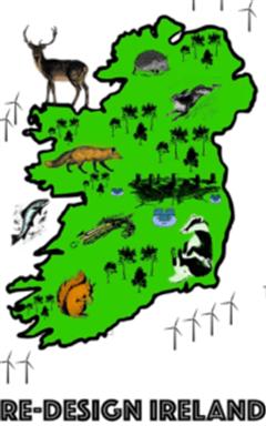 Re-Design Ireland