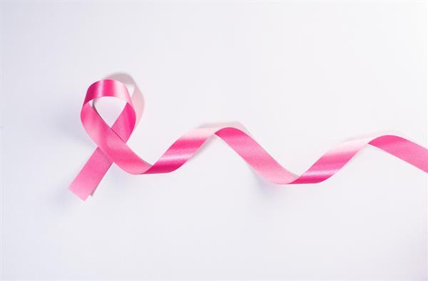 TY Presentation: Breast Health & Cancer Awareness