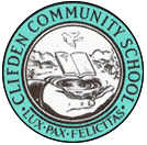 Clifden Community School