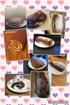 Wednesday Baking Club