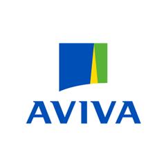 Business in the Community / Aviva 2020/2021